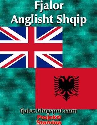 fjalor+anglisht+SHQIP[1]