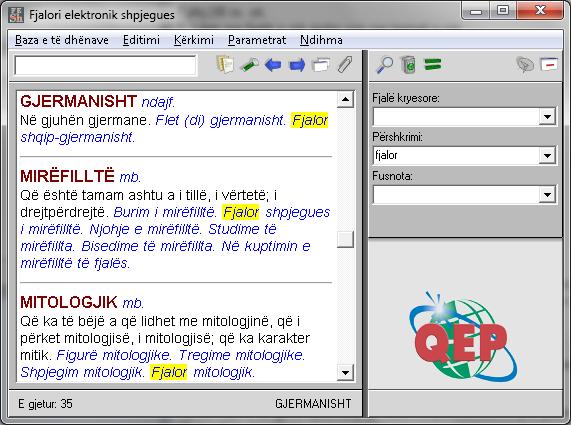 fjalori-shqip-shqip