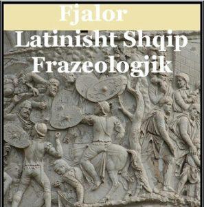 fjalor-latinisht-shqip-frazeologjik-fjalor-blogspot-com-1