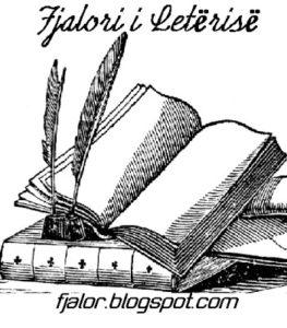 fjalori-i-letersise[fjalot.blogspot.com]