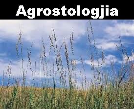 agrostologjia[1]