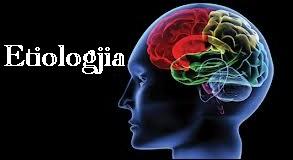 etiologjia[1]