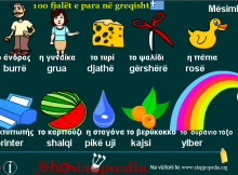 100-fjalet-e-para-greqisht-Greqishtja-per-femije-220x162