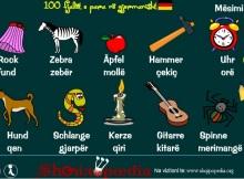 100-fjalet-e-para-gjermanisht-(www.shqipopedia.ORG)