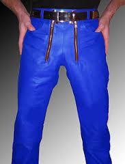 bluja